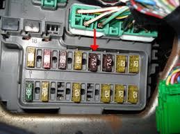 2004 honda accord oxygen sensor random graphe how i fixed the p0420 code on my 1998 honda accord ex