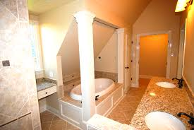 bathrooms with beadboard inspiration and design ideas for dream bathrooms with beadboard others pic