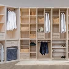 Closetmaid Closet Design Create Furniture Photos Reachin Closet Bifold Doors Designs Hampedia