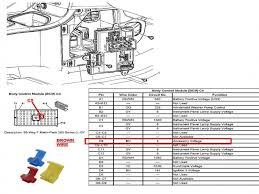 cobalt wire diagram free wiring diagrams