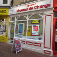 bureau de change kingston bureaux de change foreign exchange in diss reviews yell