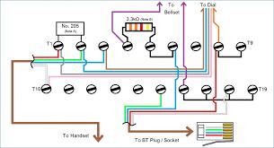 openreach wiring diagram dogboi info