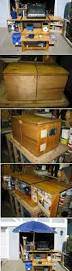 265 best camp kitchens u0026 chuck boxes images on pinterest camping
