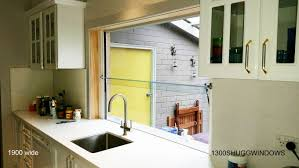Paint Ideas For Kitchens Window Stunning Kitchen Window Ideas For Modern Kitchen