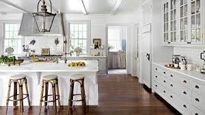 24 best white kitchens pictures of white kitchen design ideas