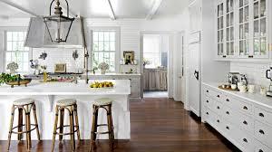 parisian kitchen design 24 best white kitchens pictures of white kitchen design ideas