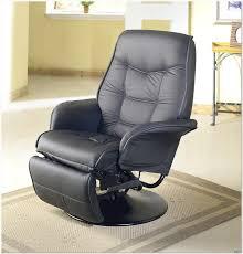 Buy Lounge Chair Design Ideas Ergonomic Lounge Chair Design Ideas Arumbacorp Chair And Home
