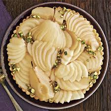 thanksgiving pies finecooking