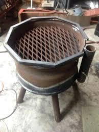 chimera fire pit articles with allen roth fire pit parts tag fascinating allen
