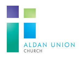 bible training center u2014 aldan union church