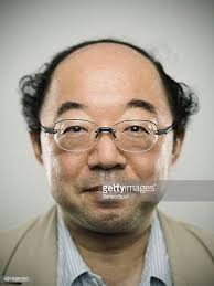 Asian Grandpa Meme - fat asian man stock photos and pictures getty images