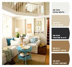 kilim beige warm coastal lounge paint colors from chip it by