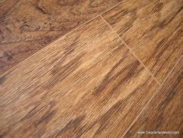 Laminate Flooring Johannesburg Prices Laminate Flooring Lowest Price Guaranteed Hotels In New Orleans