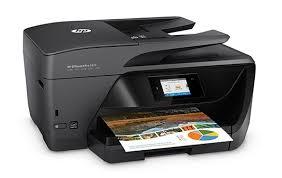 printers printer scanner deals hp official store