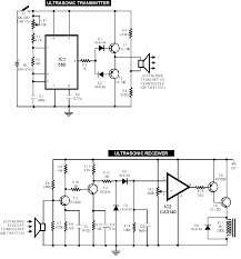 Rf Switch Matrix Schematic Diagrams World Of Circuit Network February 2011