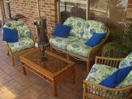 Outdoor Bench Seat Cushions Sale Outdoor Versus Indoor Cushions