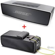 bose black friday sale 205 best bose images on pinterest ears headphones and audio