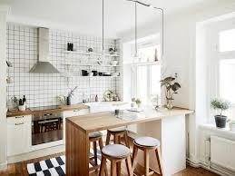 kitchen ideas traditional kitchen tiny kitchen design