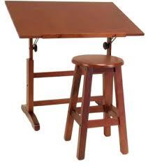 Adjustable Drafting Tables Adjustable Craft Table Adjustable Craft Table Reviews Solid Wood