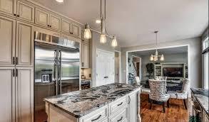 Budget Kitchen Design Bkg Design Budget Kitchen And Granite Home