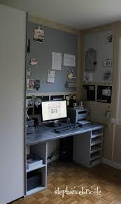 fabriquer bureau sur mesure fabriquer soi même un bureau en bois sur mesure mesure et bureau