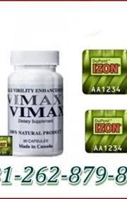 jual vimax di banjarmasin vimax asli banjarmasin furqon fahmi