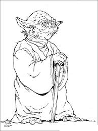 star wars coloring pages free to print coloringstar