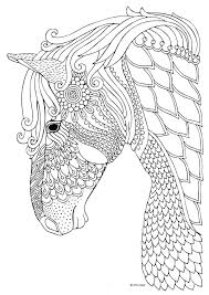 coloring pages horse trailer horse trailer coloring pages welldressedmensurvey com