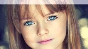 one of the most beautiful girls in the world u2013 kristina pimenova