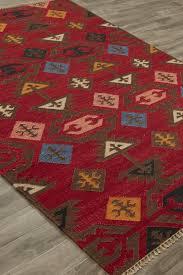 Tribal Area Rug Jaipur Living Anatolia At13 Tribal Area Rug Rolledrugs