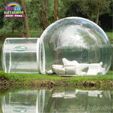 online buy wholesale inflatable cube tent from china inflatable