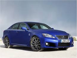 lexus isf vs bmw m3 lexus is f vs bmw m3 catalog cars