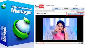 full version crack idm internet download manager 6 10 rar full with crack
