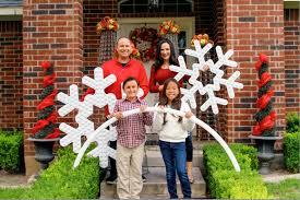 johnson family christmas lights san antonio christmas light display johnson family christmas lights