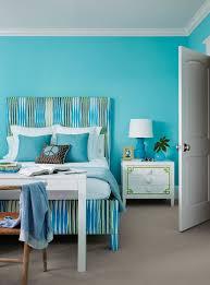 colorful coastal interiors home bunch an interior design