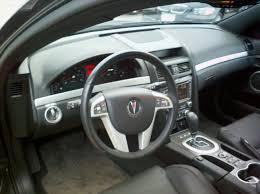 test driven 2009 pontiac g8 gt mind over motor