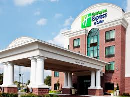 Delaware travel express images Holiday inn express suites wilmington newark hotel by ihg