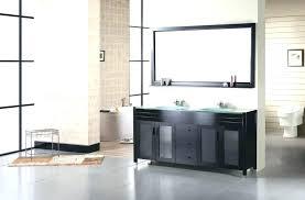 Large Mirrors For Bathroom Vanity - large mirror wall clock uk mirror wall clock large 3d acrylic