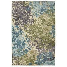 Aqua Area Rug Buy Aqua Area Rugs From Bed Bath Beyond