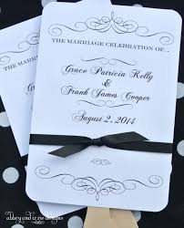 personalized wedding fans best 25 wedding fans ideas on destination