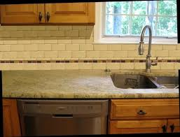 Kitchen Backsplash Installation Cost Bubblesapp Co Wp Content Uploads 2018 02 Delightfu