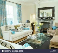 Mirrors In Living Room Mirror In Living Room 56 Cool Ideas For Big Mirror In Bedroom