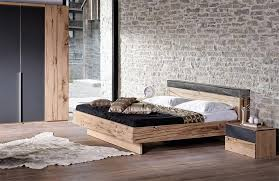 voglauer schlafzimmer voglauer v pur schlafzimmer eiche altholz möbel letz ihr