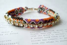 bracelet craft hand images Top 10 best selling products at craft markets in 2014 the market jpg