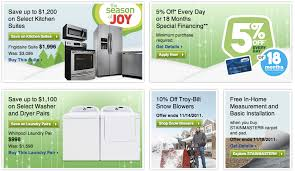 lowes appliance sale black friday black friday 2011 lowe u0027s cheap deals for appliances and