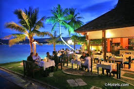 olivio restaurant koh samui chaweng beach restaurants u0026 dining