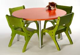 kids furniture table and chairs kids tables chairs industrial woodworking corporation