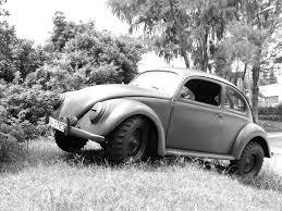ferdinand porsche beetle porsche