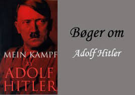 hitler kort biografi adolf hitler tidslinje over hitlers liv