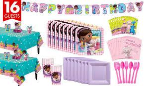 doc mcstuffin party supplies doc mcstuffins party supplies doc mcstuffins birthday ideas